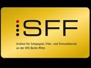 ISFF Berlin